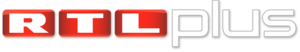 RTLplus - Image: RT Lplus Logo 2016