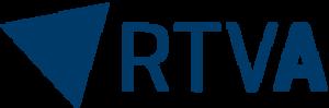 Ràdio i Televisió d'Andorra - Image: RTVA logotip