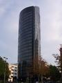 RWE Tower Dortmund.png