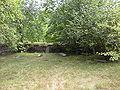 Rabštejn nad Střelou-židovský hřbitov6.jpg