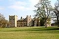 Raby Castle (spring).jpg