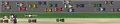 Race04CHN.png