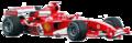 Racecar tiny.png