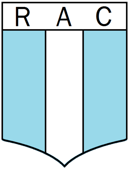 Racing-Athletic.png
