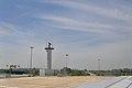 Radar tower (Sharon Hahn Darlin).jpg