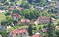 Radebeul Hofloessnitz Anlage.jpg
