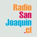 Radio San Joaquín.png