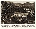 Radium Palace Hotel, Joachimstal, Germany. Process print. Wellcome L0038099.jpg