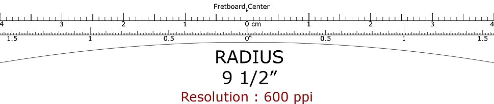 Radius 9 %C2%BD%E2%80%9D 600ppi