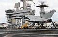 Rafale USS Dwight D. Eisenhower.jpg