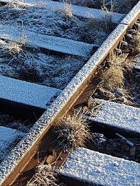 Railroad track in frost.jpg