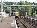 Railway, Gourock - geograph.org.uk - 1576501.jpg