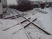 Railway Tracks Near Mainz Port.jpg