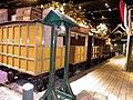 Railway museum (251) (8201315496).jpg