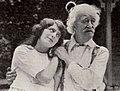 Rainbow (1921) - 1.jpg