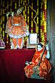 Rajasthan-Chittore Garh 01.jpg