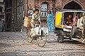 Rajasthan (6331444705).jpg
