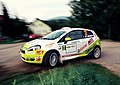 Rally Maribor 2009 (14).jpg