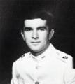 Ralph Northam, Virginia Military Institute 1981.png