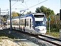 Randstadrail Zoetermeer eindpunt lijn 4.jpg