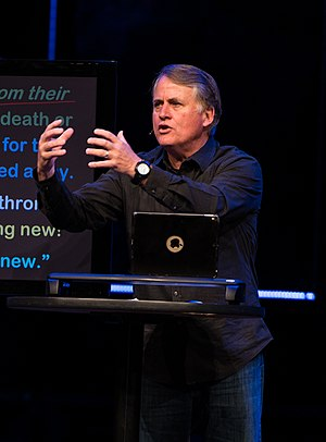 Randy Alcorn (author).jpg