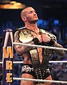 Randy Orton at WM30.jpg