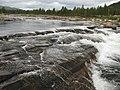Rapids in Otra at Valle-1.jpg