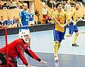 Rasmus Enström EFT Sweden 2018-10-21 6.jpg
