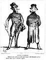Ratapoil et Casmajou (Charivari, 1850-10-11).jpeg