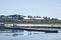 Rathlin Island Northern Ireland 06.jpg