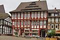 Ratsapotheke Einbeck IMG 3646.jpg