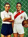 Raul Toro y Lolo Fernandez.jpg