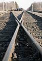 Rautatievaihde.jpg