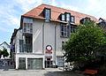Ravensburg Gänsbühl Einkaufszentrum img02.jpg