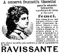 Ravissante Familia April 1880.jpg