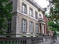Raymond House, Montreal 3.JPG
