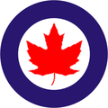 Rcaf roundel old wht.png