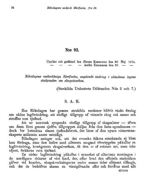 File:Rd 1874 skrivelse 92 32.djvu