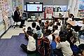 Read Across America at Leith Walk Elementary - 49627707103.jpg