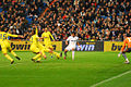 Real Madrid 4 - Villarreal 2 - Flickr - Jan S0L0 (8).jpg