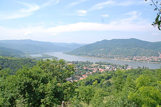 Pannonian Biogeographic Region