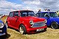 Red Austin Mini Car (2621441190).jpg