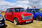 Red Austin Mini Car (2621441190).jpg