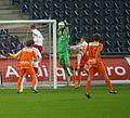 Red Bull Salzburg gegen VfB Admira Wacker Mödling 49.JPG