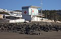 Red Cross Gran Canaria A.jpg
