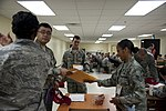 Red Horse Squadron deployment 120830-F-BN304-287.jpg