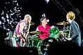 Red Hot Chili Peppers - Rock am Ring 2016 -2016156230638 2016-06-04 Rock am Ring - Sven - 1D X MK II - 0206 - AK8I1154 mod.jpg