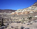 Red Rock Canyon 1999.jpg