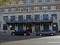 Redmont Hotel Nov 2011 03.jpg