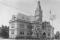 Redwood City Grammar School in 1912.png